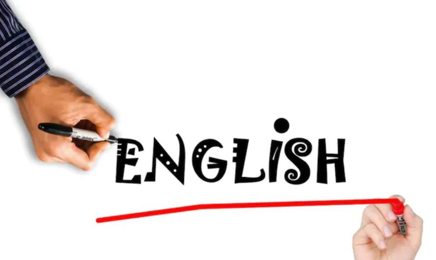 Tìm lỗi sai trong bài thi tiếng Anh trắc nghiệm