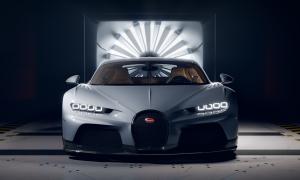 01-00-Bugatti-Chiron-Super-Spo-1496-5016-1623318547.jpg?w=300&h=180&q=100&dpr=1&fit=crop&s=wNOs1VVJoMBmzZkRY_dzzg