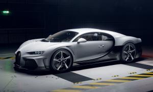 01-02-Bugatti-Chiron-Super-Spo-3276-1678-1623318548.jpg?w=300&h=180&q=100&dpr=1&fit=crop&s=AygPg7HyITwH9Q1t3eFhcw