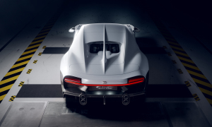 01-05-Bugatti-Chiron-Super-Spo-3626-2956-1623318548.jpg?w=300&h=180&q=100&dpr=1&fit=crop&s=7OIJpa4I-QQx5DOiZFtqlA
