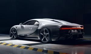 01-06-Bugatti-Chiron-Super-Spo-1938-1361-1623318548.jpg?w=300&h=180&q=100&dpr=1&fit=crop&s=oyJFJbjV_VQ9_beRQPx0Tw
