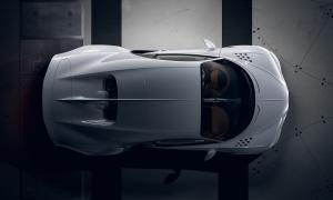 01-07-Bugatti-Chiron-Super-Spo-7188-8843-1623318548.jpg?w=300&h=180&q=100&dpr=1&fit=crop&s=z0RHCd5bhwk0kkA8V0kJQw