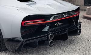 03-06-Bugatti-Chiron-Super-Spo-6370-8348-1623318548.jpg?w=300&h=180&q=100&dpr=1&fit=crop&s=kfvZOBlVrMiYQAEDPuPpbg