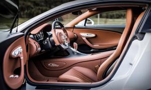 03-13-Bugatti-Chiron-Super-Spo-7293-5565-1623318548.jpg?w=300&h=180&q=100&dpr=1&fit=crop&s=OpbVFpBEjwv-niJnjJQacA