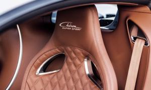 03-15-Bugatti-Chiron-Super-Spo-8951-2323-1623318549.jpg?w=300&h=180&q=100&dpr=1&fit=crop&s=7oaE5qDu0cdUBrAeSNoEmA