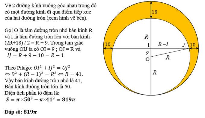 dap-an-3390-1623334722.jpg?w=680&h=0&q=100&dpr=1&fit=crop&s=8JmLBXrsZKM0qmnCac9p1A
