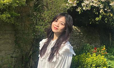 Cô gái Hà Nội giành học bổng tiến sĩ gần 6 tỷ đồng