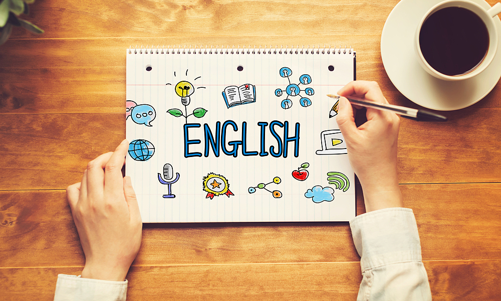 4 bước để thành thạo câu điều kiện trong tiếng Anh