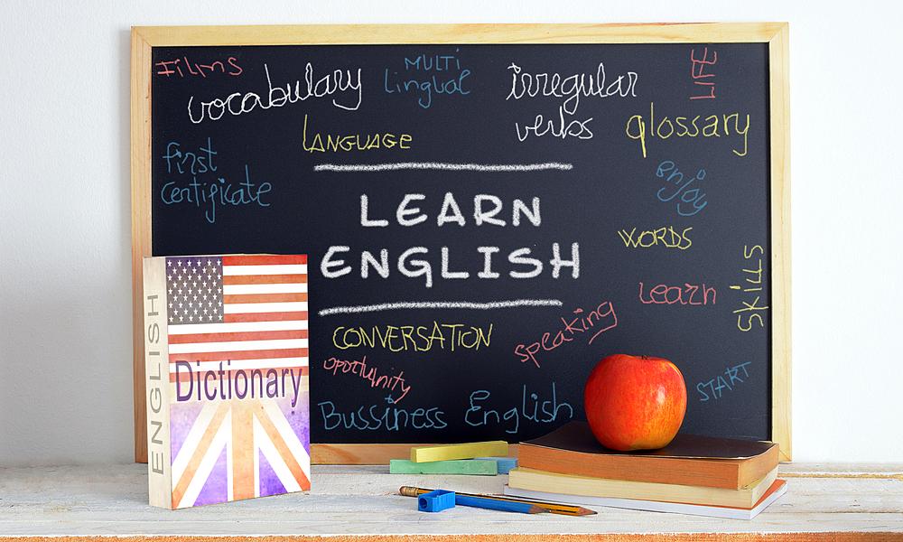 Bài tập về danh từ ghép trong tiếng Anh