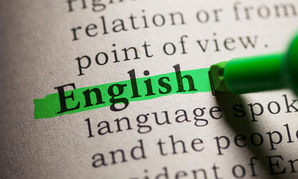 Những từ lóng thông dụng ở Anh