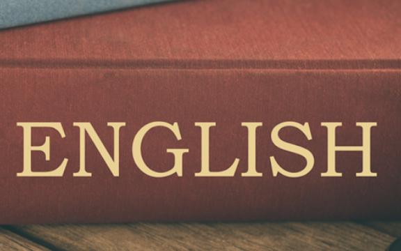 Cách sử dụng lượng từ trong tiếng Anh