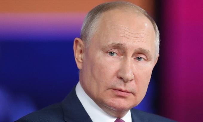 EU kéo dài trừng phạt Nga