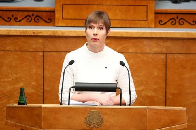 NATO trước cơ hội lần đầu có nữ lãnh đạo