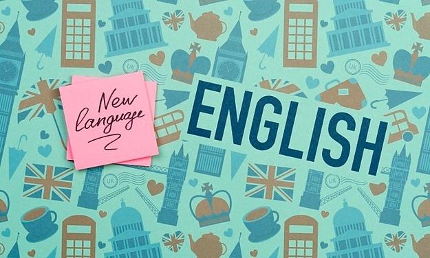 Sai lầm phổ biến khi dùng dấu câu trong tiếng Anh