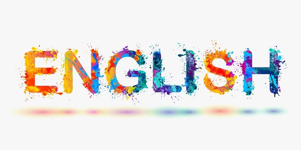 Bốn thủ thuật giúp giao tiếp tiếng Anh tốt hơn