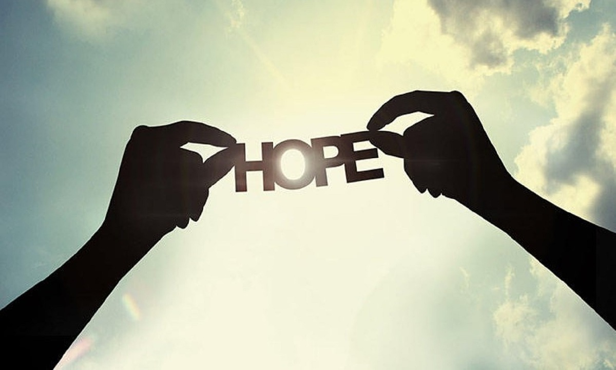 Cách diễn đạt hy vọng và thể hiện mong muốn trong tiếng Anh