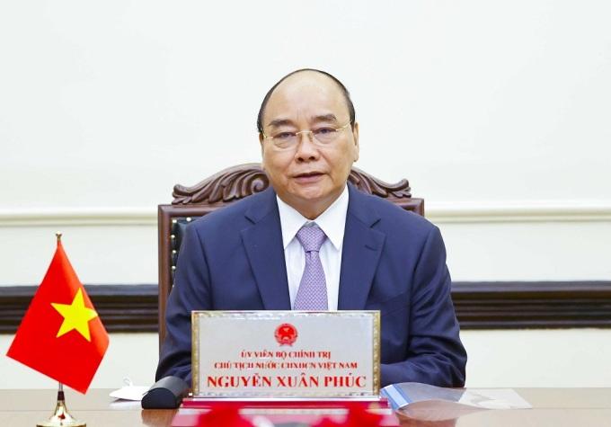 Nhật Bản tặng thêm Việt Nam 400.000 liều vaccine