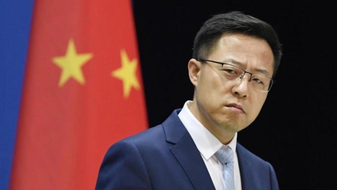 CPTPP khó xử khi Trung Quốc xin gia nhập
