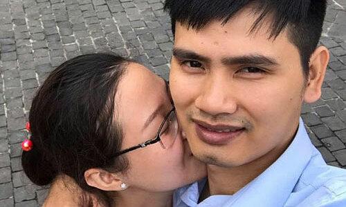 Đỗ Đại học Y Hà Nội sau 9 năm rời trường phổ thông