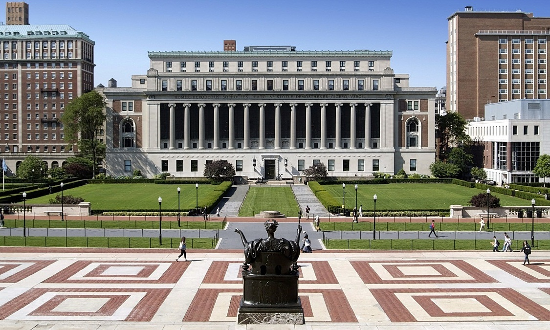 Những điều ít người biết về 8 đại học Ivy Leaugue danh giá