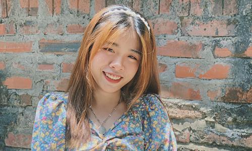 Du học sinh Việt tuyệt vọng chờ đợi trở lại Trung Quốc