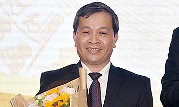 Chủ tịch Hội đồng trường ĐH Sư phạm Kỹ thuật TP HCM từ chức