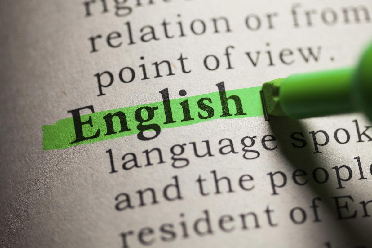 Cách dùng câu điều kiện và dạng đảo ngữ