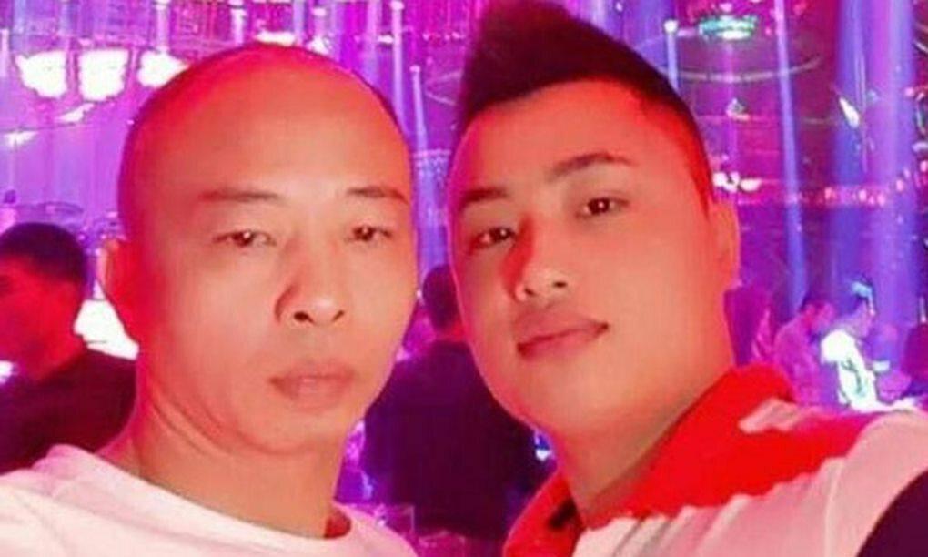 Con nuôi Đường 'Nhuệ' chém người do không nộp 'tiền hỗ trợ'