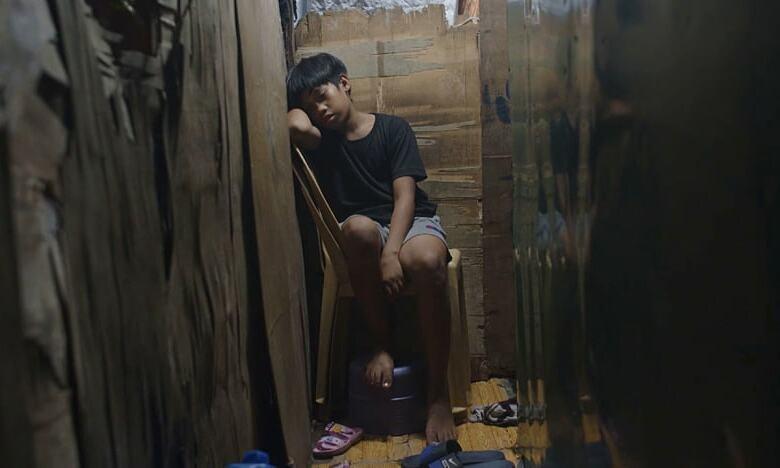 Bỏ học vì Covid-19: Nguy cơ về một thế hệ nghèo đói ở Philippines