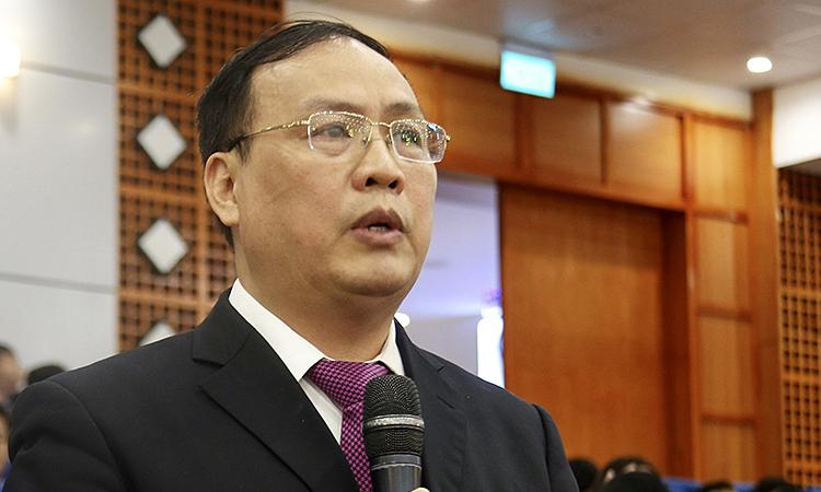 29 người Việt vào top nhà khoa học ảnh hưởng nhất thế giới 2021