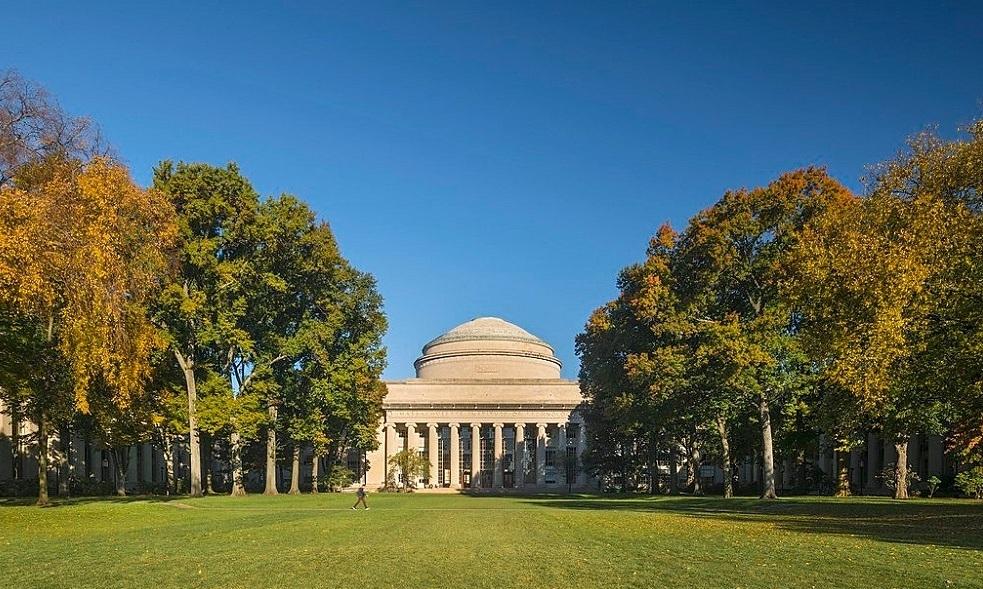 10 đại học đào tạo ngành Kinh tế tốt nhất thế giới